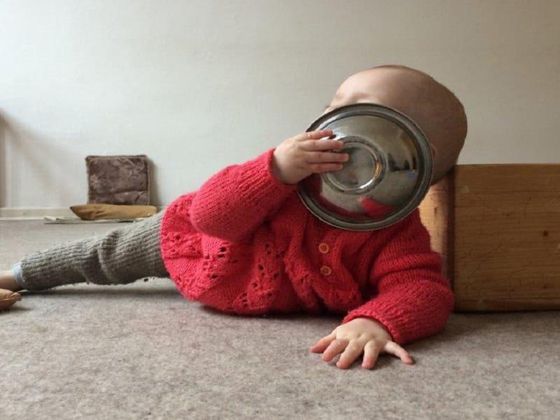 Kind_Erkundung_Mund