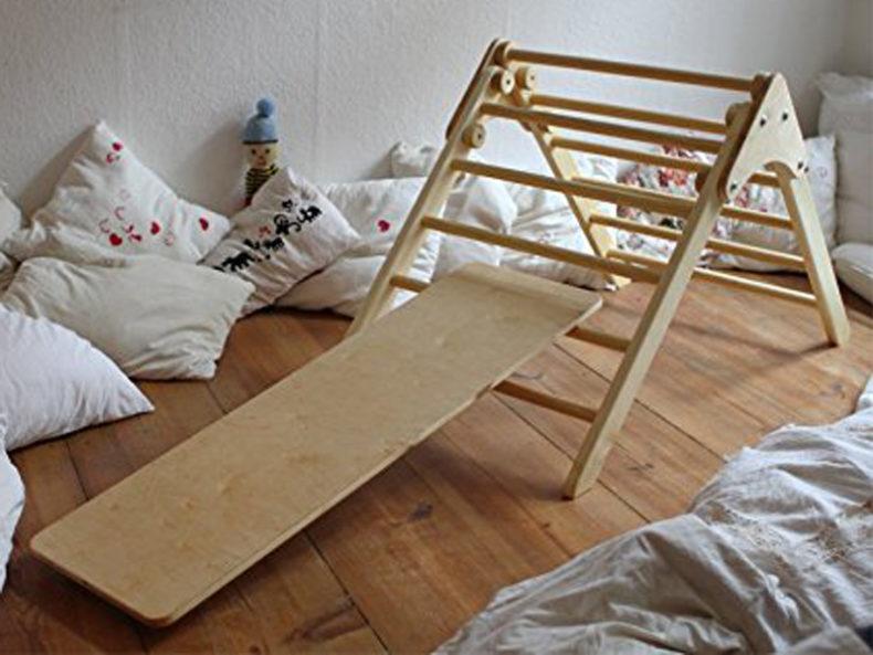 Foto: amazon.de