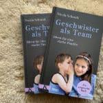 Geschwister_als_Team_Buch
