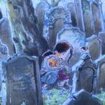 Umgang mit Trauer und Tod bei Kindern- eine Literatursammlung