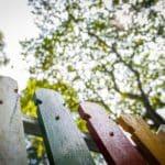 Regeln, Grenzen, Konsequenzen und Strafen in der Erziehung