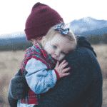 Kindliche Aggressionen besser verstehen