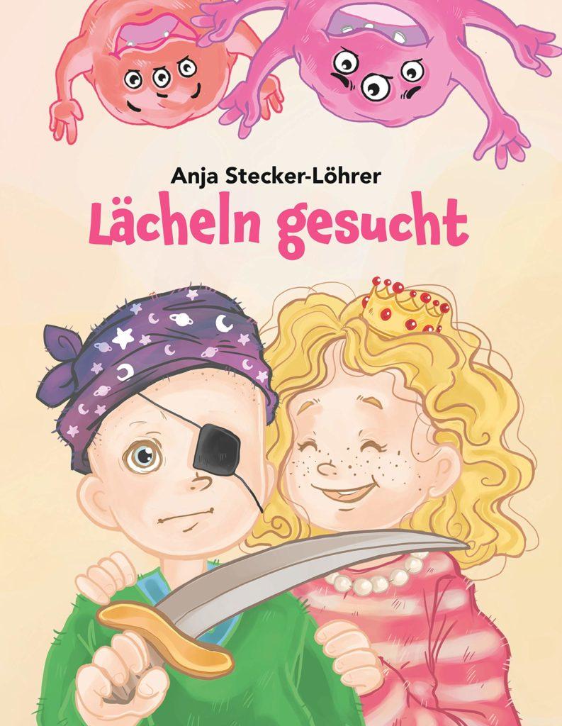 Umgang mit Trauer und Tod bei Kindern  eine Literatursammlung ...