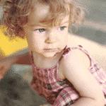 Spielplatzfalle: Wenn das Kind wegläuft, du aber gehen magst